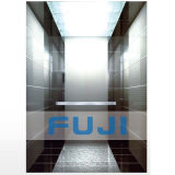 FUJI Elevador de Pasajeros (FJ JXA12).