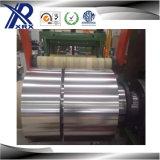 ASTM 201 304 316 bobine d'acier inoxydable de fini de miroir du Ba 2b de 316L 321 310S 904L 430
