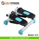 体操の適性装置の小型段階的な機械