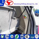 China Carro Eléctrico/Motociclo/Elevadores eléctricos de aluguer/RC Car/Electric scooters/Crianças Toy/mobilidade eléctrica /scooters/carro eléctrico/Electric