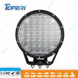 E-MARK LEDのドライビング・ライト9inch 320Wのクリー族自動LED車ライト