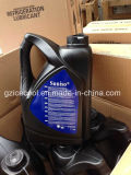 La alta calidad 4L aceite lubricante para la refrigeración Suniso 4GS para compresor