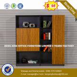 Подготовка мебели PU профессиональной подготовки (HX-8N ТМ1621)