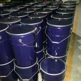 Sealant силикона стекел Двойн-Компонента полый, Non структурно уплотнение