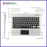 Mini Toetsenbord Bluetooth Draadloos USB voor iPadLucht