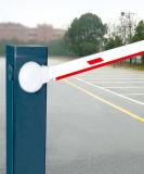 Automatisches Parken-Systems-Hochgeschwindigkeitssperren-Gatter (Hz-PA525)