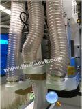 경쟁가격 E300 중첩 CNC 기계로 가공 센터 CNC 대패