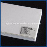 Papel de empapelar del Eco-Solvente del papel pintado de la alta calidad con la impresión helada de la textura