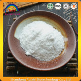 Polvo ácido glicirrícico del extracto natural del regaliz para el grado cosmético