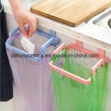 Küche-Abfall-Abfall-Abfall-Beutel PET Shirt-Wegwerfbeutel