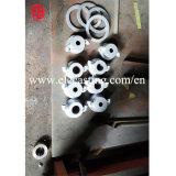 Aluminiumgefäß-kontinuierliche Aluminiumgußteil-Maschine