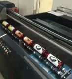 Печатание бутылок оптовой цены автоматическое/принтер керамической бутылки роторной машины Printin бутылки/бутылки бутылки вина стеклянной UV планшетный для продуктов цилиндра
