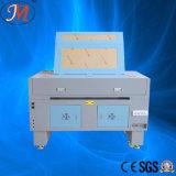 1000*900mm Laser-Gravierfräsmaschine für hölzerne Produkte (JM-1090H)
