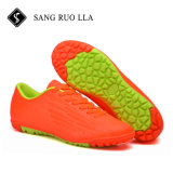 Banheira de venda de sapatos de futebol Futsal