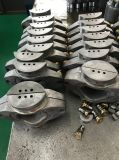 Bomba de pistón hidráulico/reparación/sustitución de piezas de repuesto