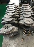 hydraulische pompreparatie/vervangstukken voor A10V