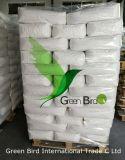 La VAE polymère poudres chimiques pour mur manteau écrémé