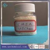 Cmea/Cmea Flakes/Coconut Monoethanol Amide/Cocamide Mea/Shampoo Foaming Agent Cmea 6501 Flake
