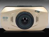 Full HD 1080P Visão Nocturna mini gravador de condução automóvel WiFi