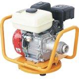 Prezzo del vibratore per calcestruzzo della Honda Gx160