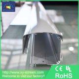 4K UHDのホーム映画館のための情報処理機能をもった電気タブ張力投射Screens/135のインチプロジェクタースクリーン