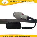 Haartrockner-Extensions-Kabel-Retraktor-einziehbares Kabel Rewinder für Haartrockner