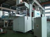 Emballage rétractable automatique de film PE/Conditionneur/Wrapper Film Rétractable