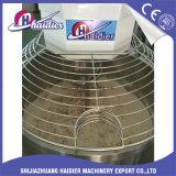 De op zwaar werk berekende Verwijderbare Mixer van het Roestvrij staal van de Mixer van het Deeg met Verwijderbare Kom