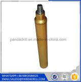 DTHのハンマーをあける高い空気圧