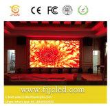 Muestra móvil a todo color de interior del mensaje de P4.81 SMD LED