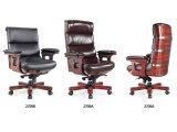 2709A 중국 두목 의자, 중국 두목 의자 제조자, 두목 의자 카탈로그, 두목 의자