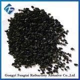 12X40 размера на базе угля гранулированный активированный уголь цены в кг