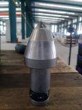 Untertagebetrieb-Streckenvortriebsmaschine-Zähne für Untertagebetrieb-Maschine