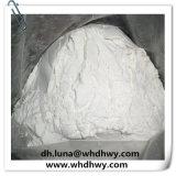 Drogas veterinarias CAS 443-48-1 Metronidazole de la pureza elevada del 99%