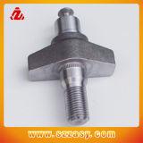 LEITE M8*16-M8*40 mm Kopf-rostfreier T-Bolzen des ANSI-316 Hammer-304