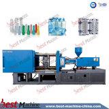 Kundenspezifische Hochgeschwindigkeitsflaschenkapsel, die Maschine herstellt