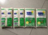 수직 양식 충분한 양 물개 수직 소금 포장기 Dxd-420A