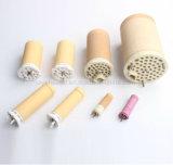Accessoires de Soudage en céramique bobine de chauffage en céramique pour pistolet à air chaud