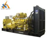 Motori del generatore della fabbrica 400kw della Cina con Cummins