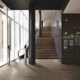 Baumaterial-Minimalismus-Entwurf glasig-glänzende Porzellan-Fliese-Fußboden-Fliese (A6014)
