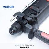 24мм Makute электроинструмент электрический отбойным молотком (HD003)