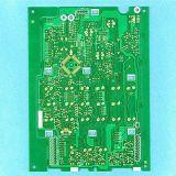 Fr4 94V0 Circuito Impreso multicapa