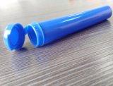 Tube commun résistant 98mm d'enfant opaque -1