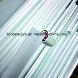 330 luz nana fluorescente del tubo del reemplazo 18W 2200lm LED del tubo del grado LED
