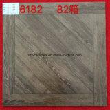 Плитка фарфора пола строительного материала Foshan естественная каменная деревенская мраморный