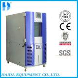 Câmara da temperatura constante e do teste da umidade