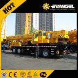 Xcm grue mobile hydraulique de camion de 70 tonnes (QY70K-I)