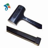 Ударной резинового молотка