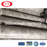 Wasserdichte Materialien mit Selbststock imprägniern Membrane