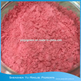 Activado Thermochromic a baja temperatura fría de pigmento de cambio de color.